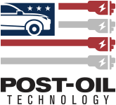 Post-Oil Technology